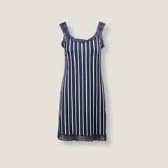 Женская ночная сорочка E19K-62X102