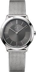 Наручные часы Calvin Klein Minimal K3M22124