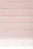 Набор полотенец 3 шт Devilla Mousse персиковый