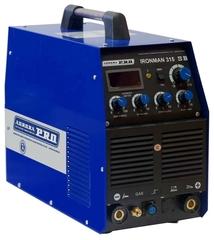 Сварочный аппарат Aurora IRONMAN 315