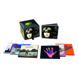 George Harrison / The Apple Years (7CD+DVD)