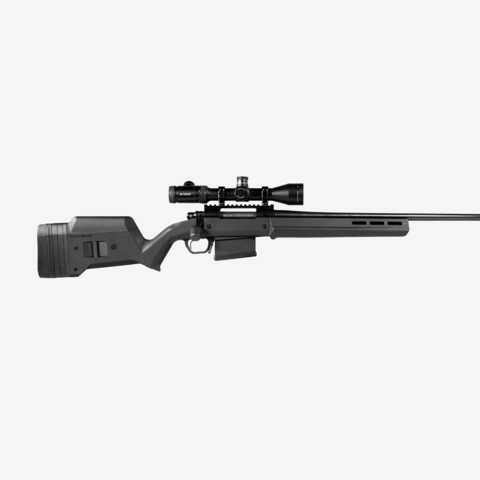 Ложе  Hunter 700LStock-Remington®700LongAction