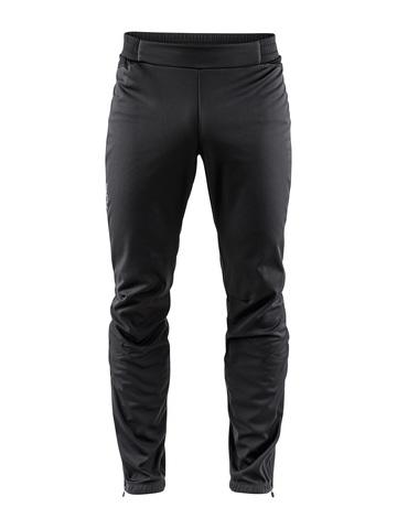 Craft Force 19 лыжные штаны мужские