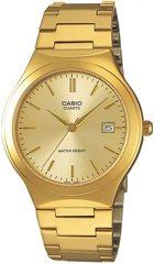 Наручные часы Casio MTP-1170N-9A