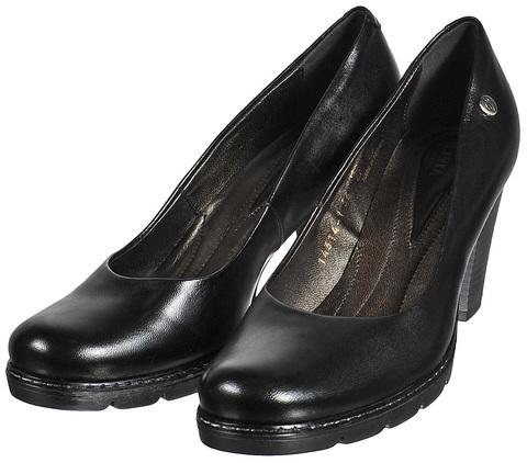 14314-1 туфли женские OLIVIA