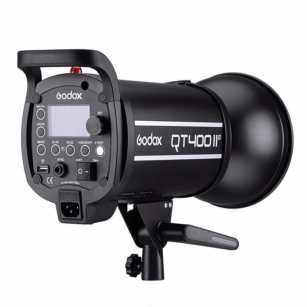 Godox QT400IIM