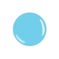 Гелевый лак «Бриллиантовый блеск» – 428 «Лесная незабудка» | CIEL