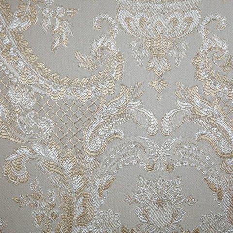 Обои Epoca Faberge KT7642-8002, интернет магазин Волео
