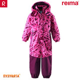 Зимний комбинезон Reimatec® Cup 520187C-4902