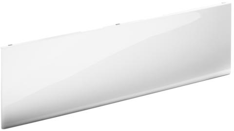 Панель фронтальная для а/в Line 1600х700 Roca ZRU9302985