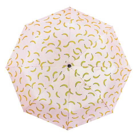 Зонт Banana Pink