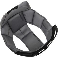 Liner / Вставка в шлем / Верх / Airflite