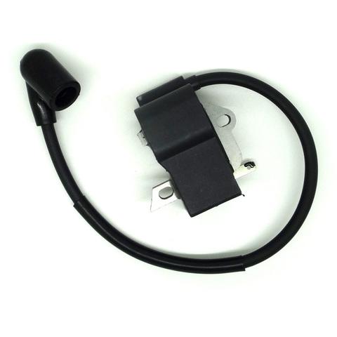 Катушка зажигания ( магнето ) для бензокосы Husqvarna 125L, 125R, 128L, 128R