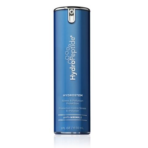 HYDROPEPTIDE   Антиоксидантная сыворотка для интенсивного восстановления структурной целостности кожи, (30 мл)