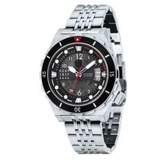 Наручные часы CCCP CP-7022-11 Aurora