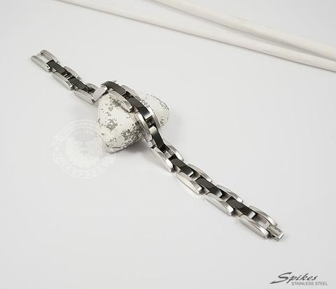 SSBQ-0181-K Мужской браслет