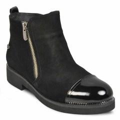 Ботинки #7815 SandM