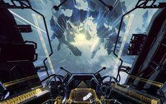 PS4 Eve Valkyrie (только для VR, русская версия)