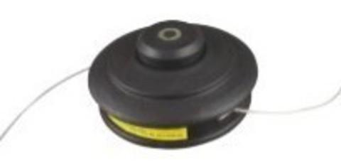Катушка с леской ( шпуля ) для триммера Stihl FS 38/45/55 (Болт М10*1 Левая)