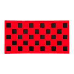 Акустическая панель Echoton Checkers