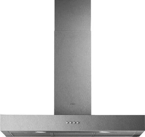 Кухонная вытяжка Elica SPOT URBAN ZINC/A/90