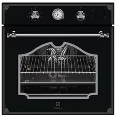 Встраиваемый духовой шкаф Electrolux OPEB 2650 B