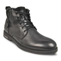 Ботинки #71110 CATUNLTD