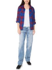 GJN010050 джинсы женские, медиум
