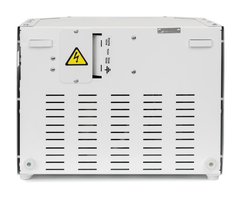 Стабилизатор Энерготех NORMA 20000