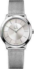 Наручные часы Calvin Klein Minimal K3M22126