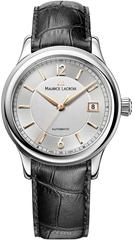 Maurice Lacroix Les Classiques Date LC6027-SS001-122