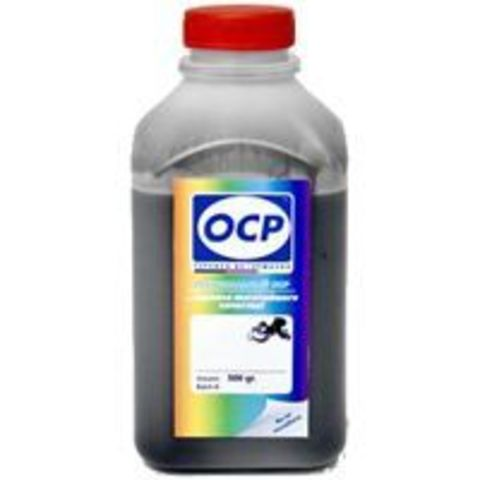 Чернила OCP CP272 Cyan для картриджей HP 940, 500 мл