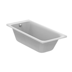 Ванна прямоугольная 180х80 см Ideal Standard Tonic II E399401 фото
