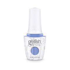 Harmony Gelish ''BLUE-EYED BEAUTY'' - гель-лак 15 мл