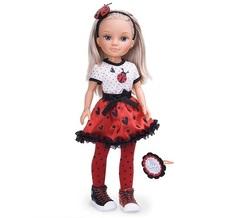 Famosa Кукла Нэнси в романтичном наряде (43см.) (700009123)