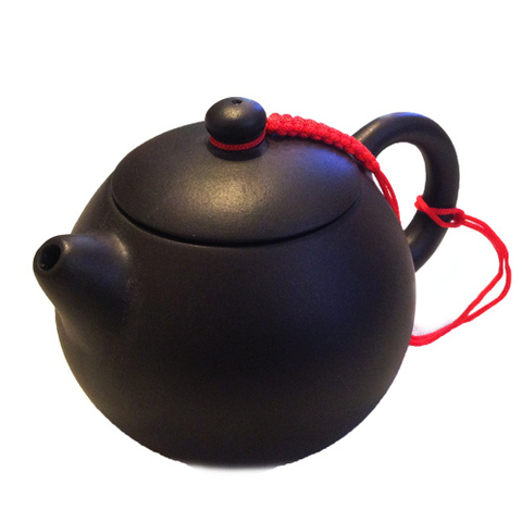 https://static-eu.insales.ru/images/products/1/4963/41751395/tea_pot_plain_150ml.jpg