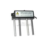 Электролизер DP-02-GR-K