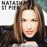 Natasha St-Pier / La Selection - Best Of (3CD)