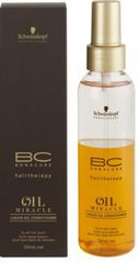 Спрей-Кондиционер Золотое Сияние Schwarzkopf BC Bonacure Oil Miracle Liquid Oil Conditioner 150 Мл