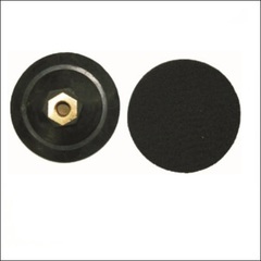 Тарелка опорная для черепашек СТБ-301