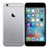 Apple iPhone 6s Plus 64GB Space Gray - Серый Космос
