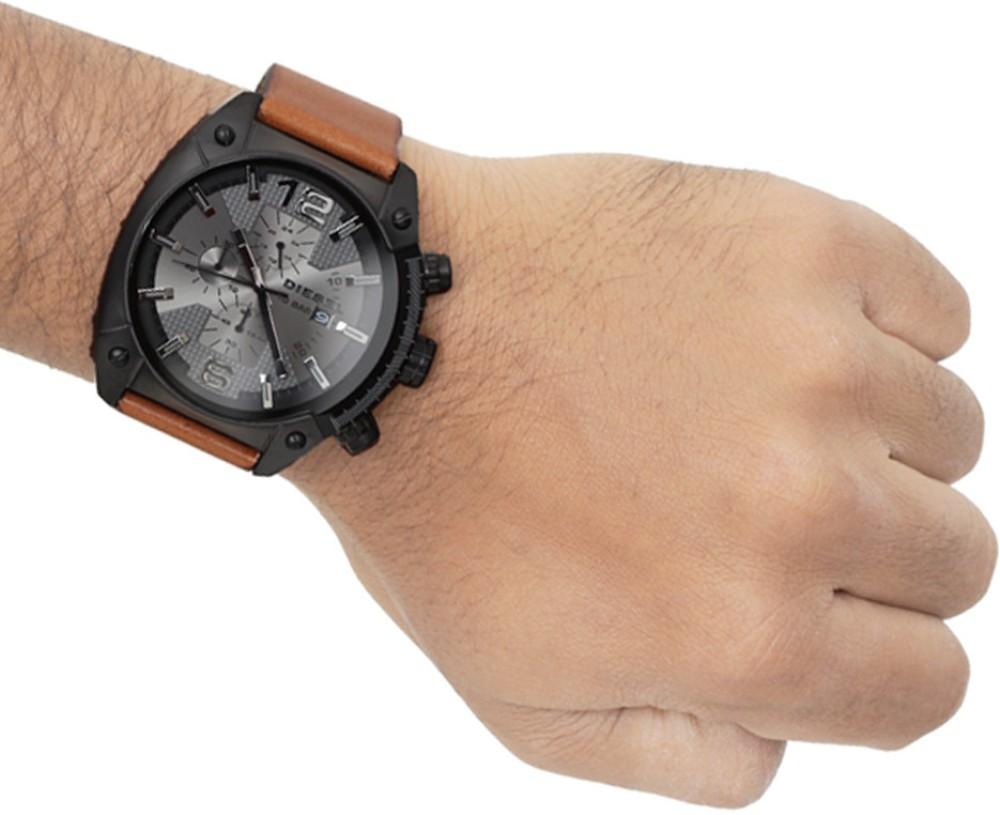 Наручные часы в кемерово купить