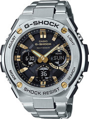 Наручные часы Casio G-Shock GST-W110D-1A9