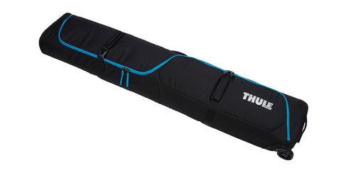 чехол для горных лыж Thule RoundTrip Ski Roller