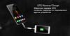 Электронный Голосовой переводчик GRAPE GTM-5.5 v.14 exclusive