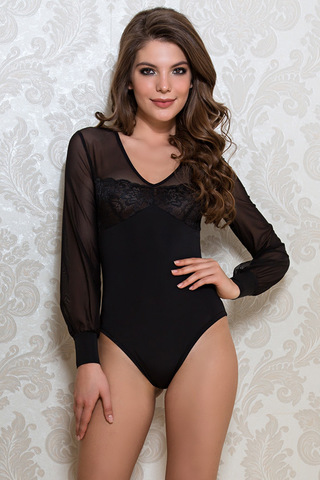 Боди Body Dream 2091 Mia-Amore