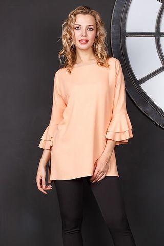 Блуза Г645-398