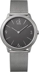 Наручные часы Calvin Klein Minimal K3M51154