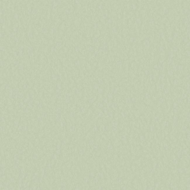 Обои York Opal Essence JC6031, интернет магазин Волео