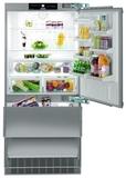 Холодильник Samsung RSH5ZLMR